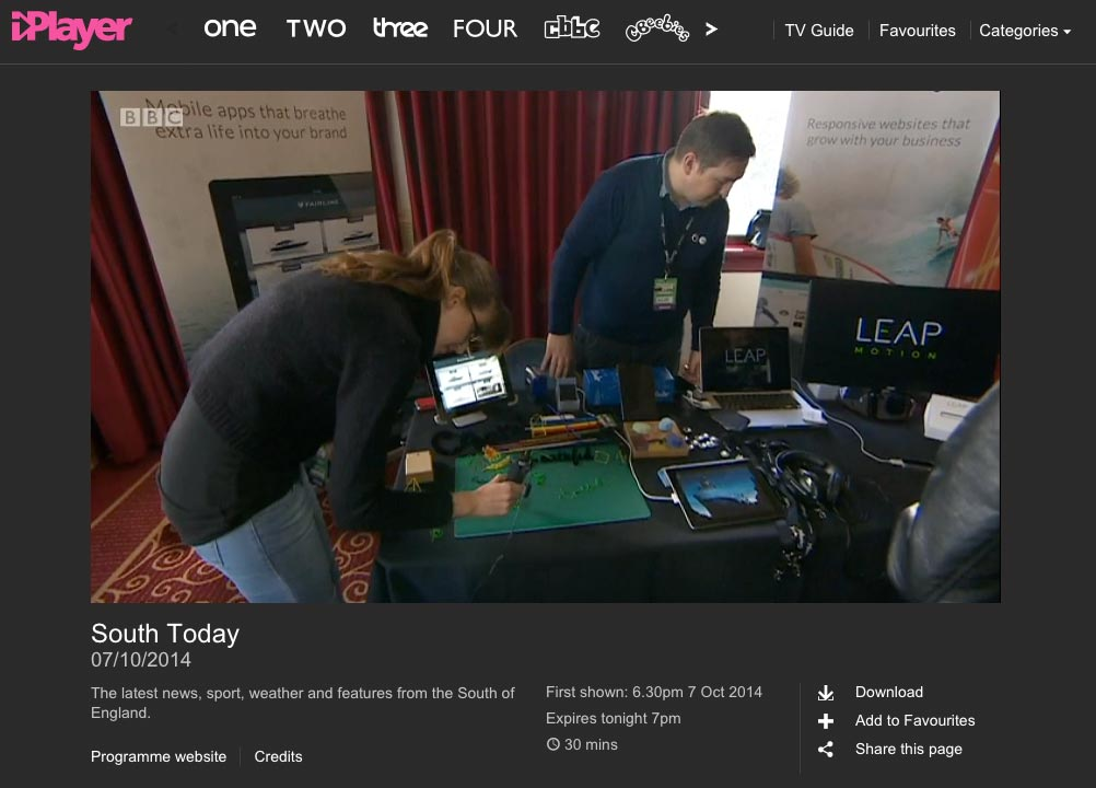 bbc_south_today