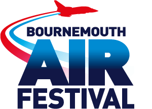 Bournemouth Air Festival logo