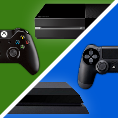 Should I buy a next-gen console? - Buying Advice - PC Advisor